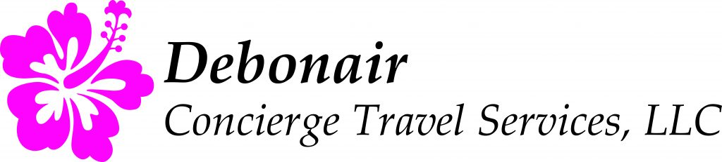 Debonair-Travel.com