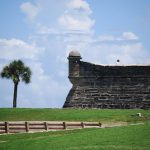Debonair Travel St Augustine Florida Photo Gallery